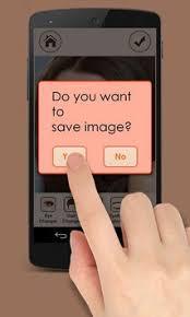 make up artist app make up artist apk free photography app for
