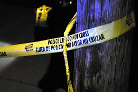 cape cod man seriously wounded in shooting masslive com