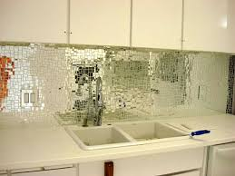 mirror kitchen backsplash glass kitchen backsplash glass mirror mosaic tile kitchen