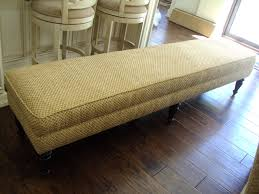 Upholster A Sofa How Much Material To Reupholster A Sofa Memsaheb Net