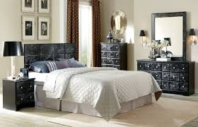 gratitude cheap furniture online free shipping tags bedroom