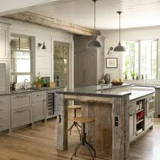 Kitchen Islands Images by 50 Best Kitchen Island Ideas Stylish Designs For Kitchen Islands