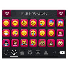 emoji keyboard 6 apk app emoji keyboard apk for windows phone android and apps