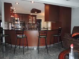 kitchen cabinet refacing longnd fascinating refinishing ny new