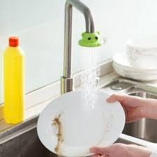 arm kitchen faucet promotion shop for promotional arm kitchen