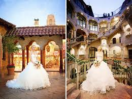 wedding venues in riverside ca 82 best weddings at the historic mission inn hotel images on