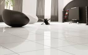 tile new tiles for flooring in living room home design great