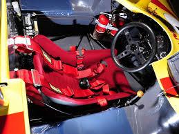 porsche 917 interior 1972 porsche 917 10 interserie spyder race racing classic 917