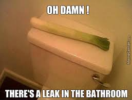 Leek Meme - leek memes best collection of funny leek pictures