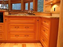 vertical grain fir kitchen cabinets douglas fir kitchen cabinets vertical grain fir customizable modular
