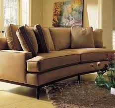 Henredon Settee 47 Best Henredon Images On Pinterest Showroom Family Room And