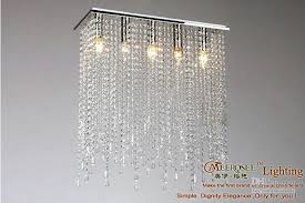 hanging crystals best of hanging chandelier hanging chandelier hanging