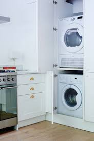 88 best laundry room ideas images on pinterest the laundry home