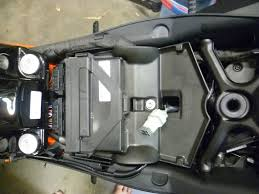 superduke forum u2022 view topic how to remap the 1290