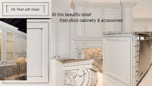 custom kitchen cabinets phoenix kitchen cabinets el paso tx cliff kitchen kitchen decoration
