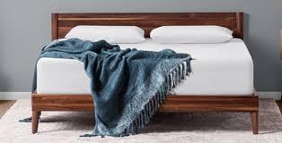 beautiful idea amazon com furniture fine design bedroom furniture