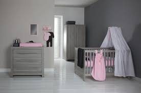 babyzimmer grau wei graues babyzimmer dekoration schlafzimmer wandfarbe konzeption
