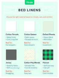 bedding sets best bedding material for vermicomposting bedding