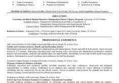 sample resume general objective vibrant ideas examples of resume objectives 7 resume cv resume ideas