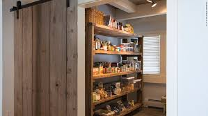 all star pantries 4 trends popping up in high end kitchens