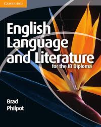 english language and literature for the ib diploma by cambridge