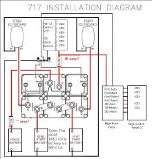 bep switch panel wiring diagram wiring diagram and schematic design