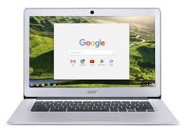 the best black friday computer deals black friday 2016 chromebook deals the best deals i u0027ve found