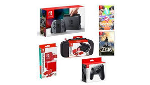 target store black friday 2017 offer nintendo switch bundle in stock online at target store