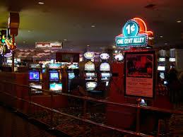 Sams Town Casino Buffet by Las Vegas Hotel Sam U0027s Town Hotel