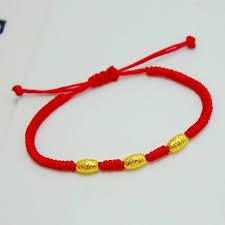 string bracelet men images Mens string bracelet best bracelets jpg
