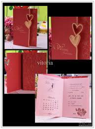 sles of wedding invitations great styles of wedding invitations wedding cards invitation cards