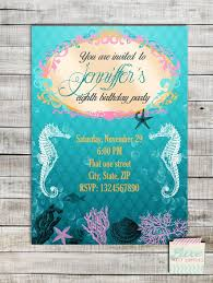 invitation printing services 231 best digital printable invitations images on