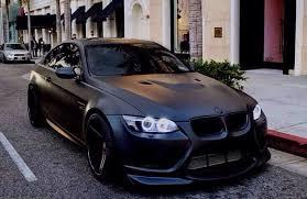 matte black bmw 328i matte black bmw m3 cars bmw m3 bmw and cars