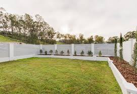 Garden Boundary Ideas by Residential Project Gallery Modularwallsmodularwalls