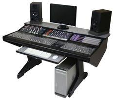 Music Studio Desk by Woodworking Recording Desk Plans Pdf Download Recording Desk Plans