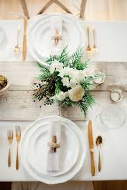 Best Wedding Place Settings Images On Pinterest Wedding - Design a table setting