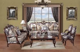 formal living room drapes remarkable formal drapes living room living room sofa curtains chandelier design