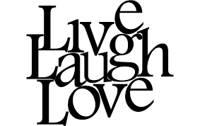 live love laugh live love laugh art dxf file free download 3axis co