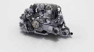 porsche engine porsche 911 carrera 4 gts porsche taiwan