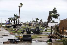 nissan finance disaster relief here u0027s how you can help people affected by harvey star 94 1