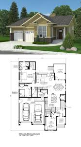 Country Cottage House Plans With Porches Best 25 2 Bedroom House Plans Ideas On Pinterest Small House