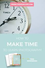 2042 best tutorial photography images on pinterest photography
