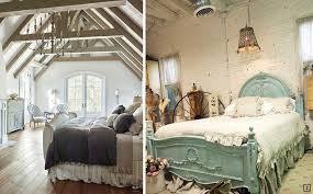 style de chambre une chambre style cagne chic en 7 é bnbstaging le