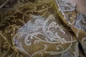 tissus motif paris madeline fontaine créatrice des costumes versailles école d u0027art