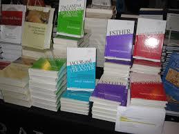 hesed we u0027emet u2013 a blog on the hebrew bible the book of genesis