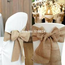 rustic wedding decorations for sale cheap burlap wedding decorations burlap wedding decorations cheap