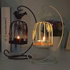 compare prices on cheap metal lanterns online shopping buy low