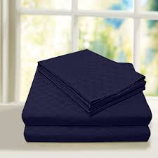 the sweethome sheets home sweet home dreams beverly hills 600 thread count 100 cotton