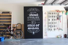 chalkboard wall tdy home tease ebfefefbc surripui net