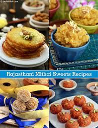 cuisine rajasthan chenna malpua rajasthani recipe recipe by tarla dalal
